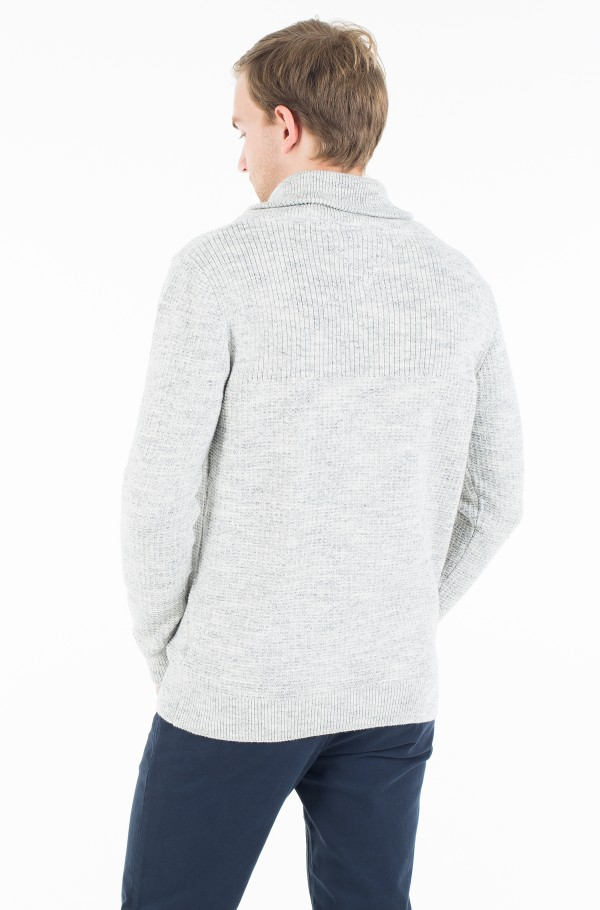 THDM TEXT SH SWEATER 30-hover