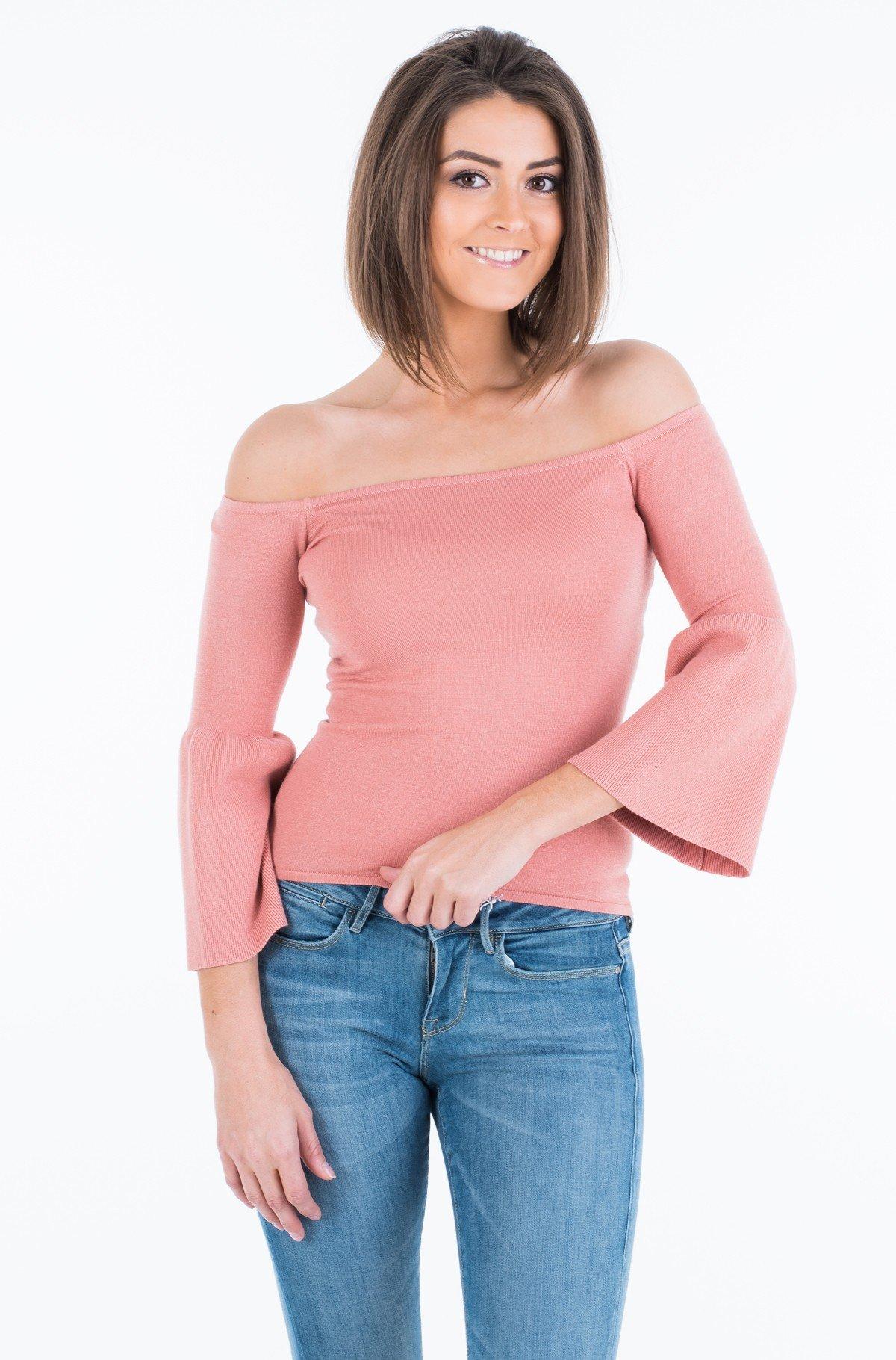 Sweater W73R00-full-1