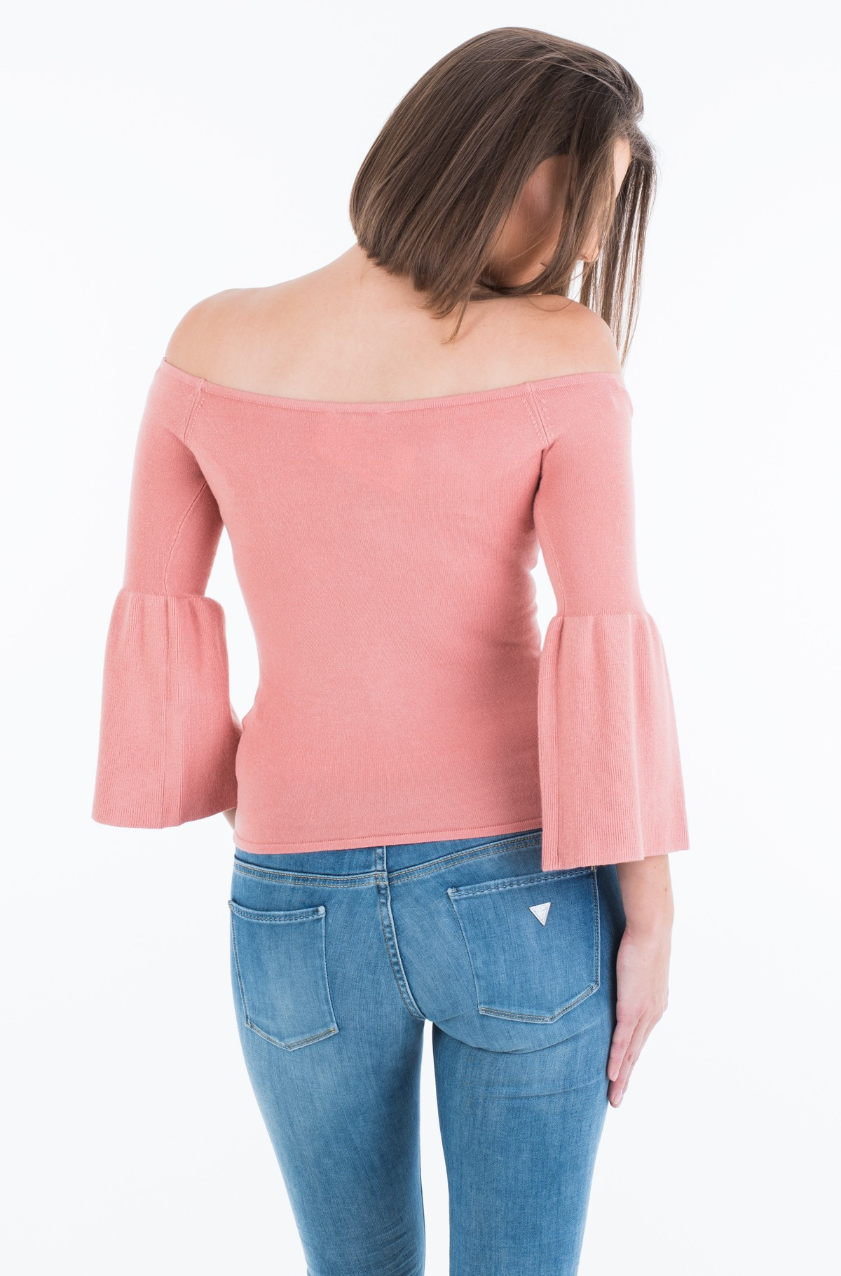 Sweater W73R00-full-2