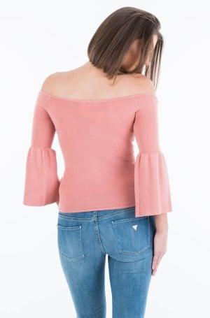Sweater W73R00-2