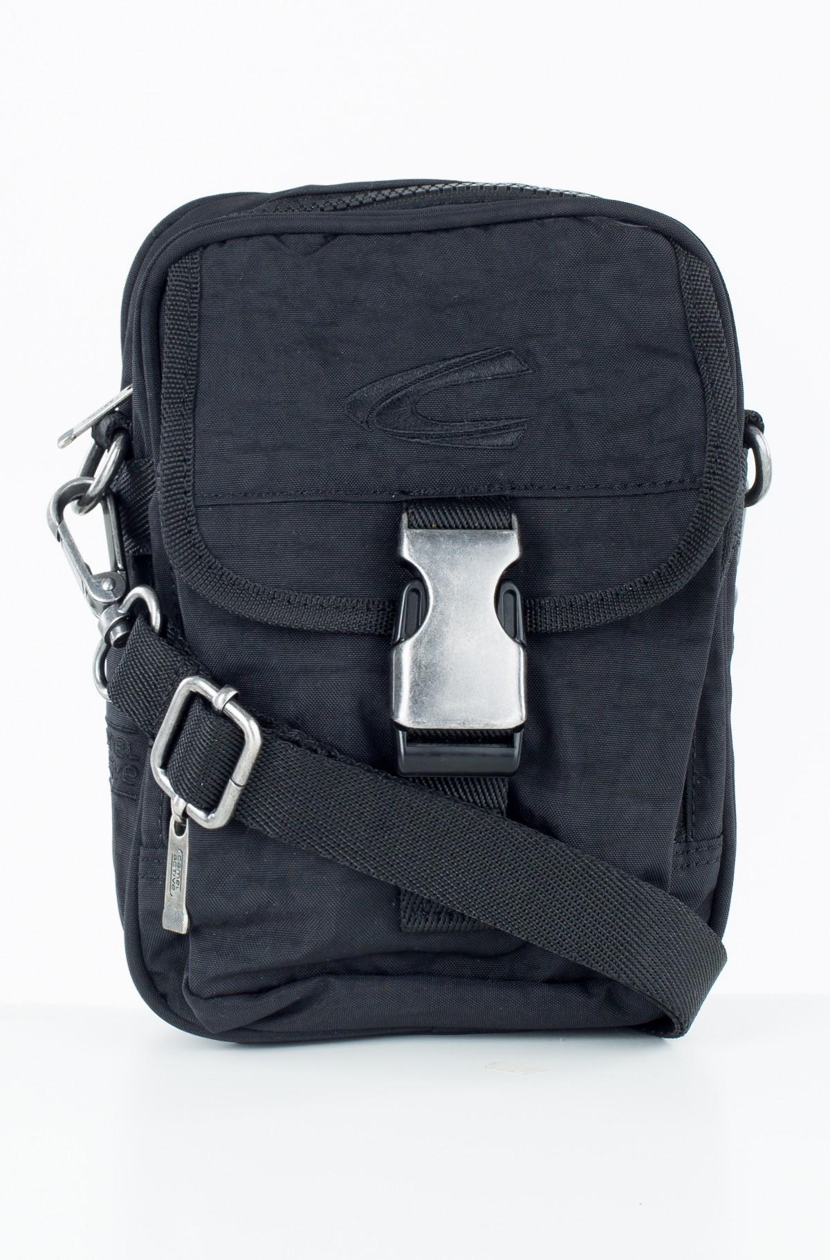 Shoulder bag B00/913-full-1