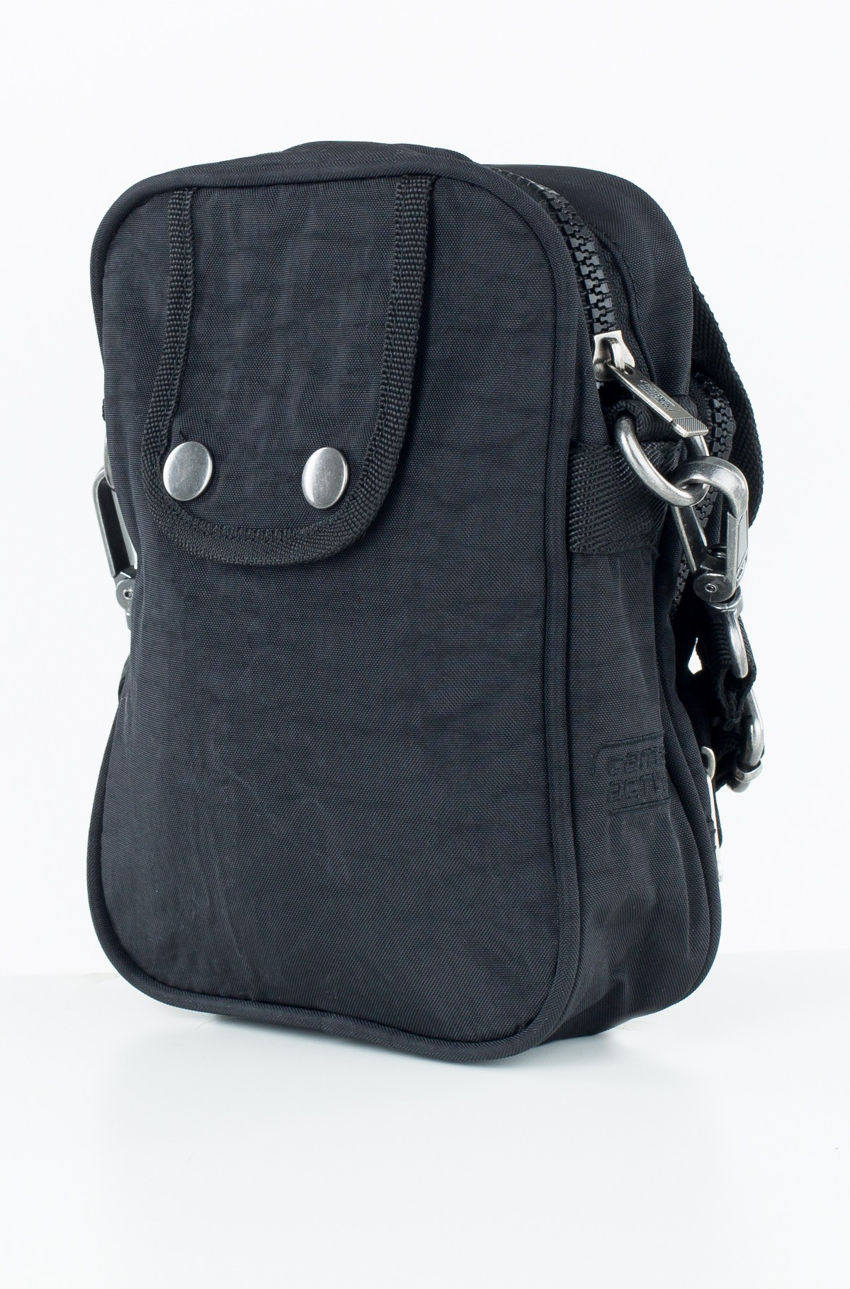 Shoulder bag B00/913-full-2