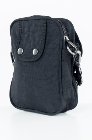 Shoulder bag B00/913-2