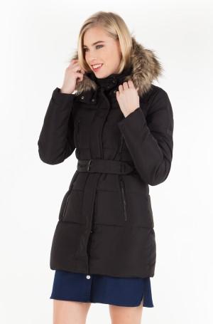 Jacket Betties-1