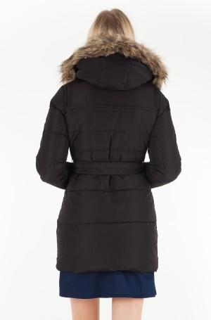 Jacket Betties-2