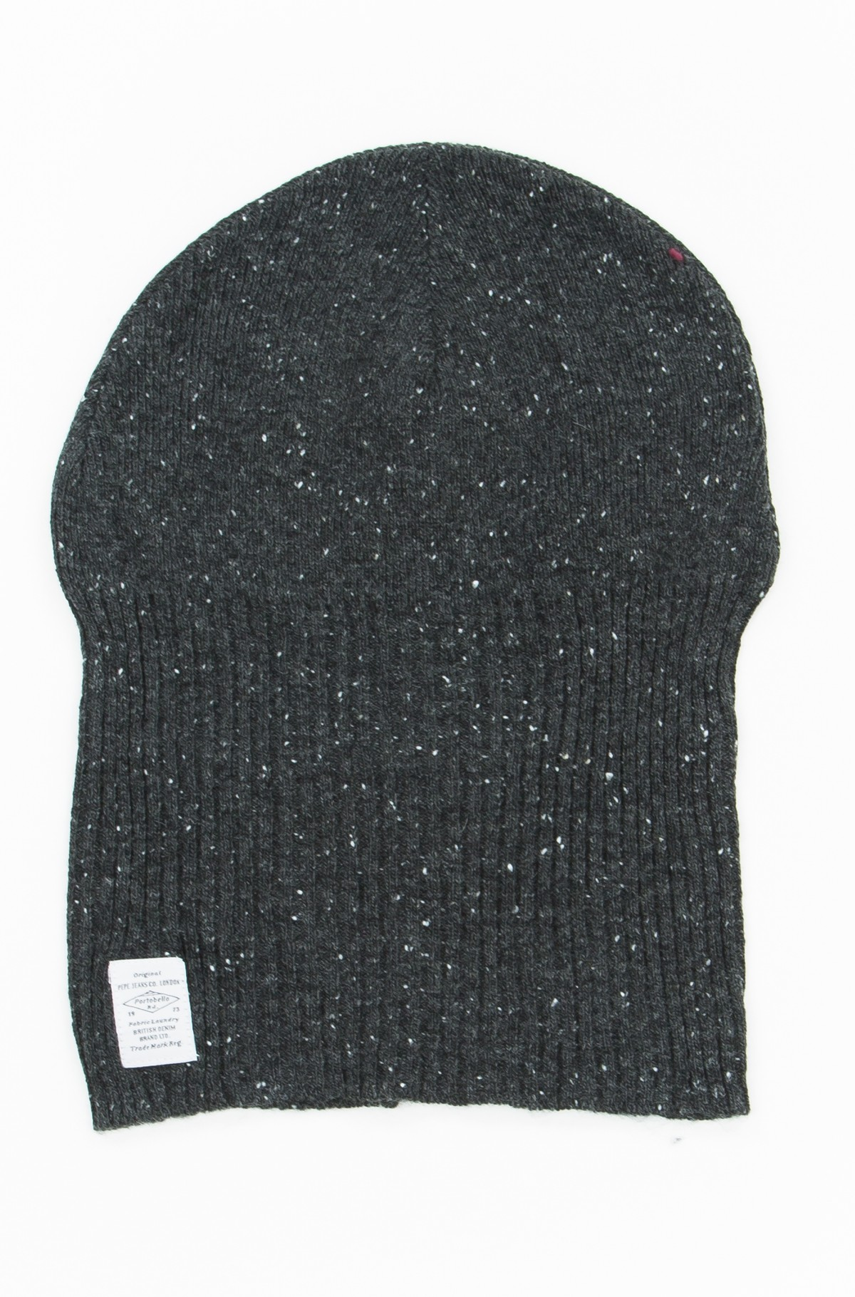Hat OWILLOW HAT/PM040352-full-1
