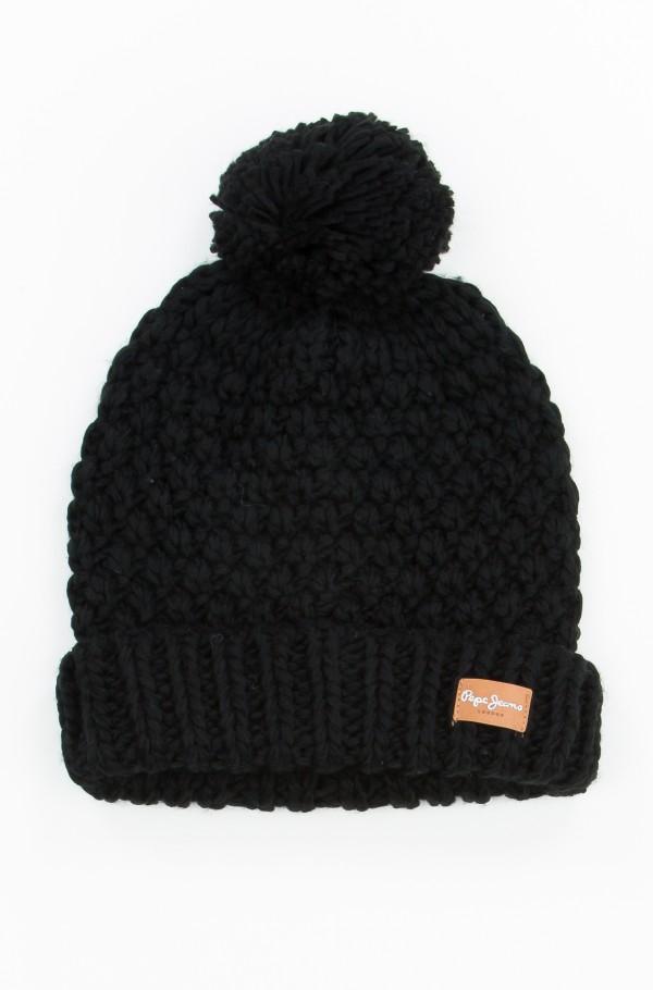 VANITA HAT/PL040258