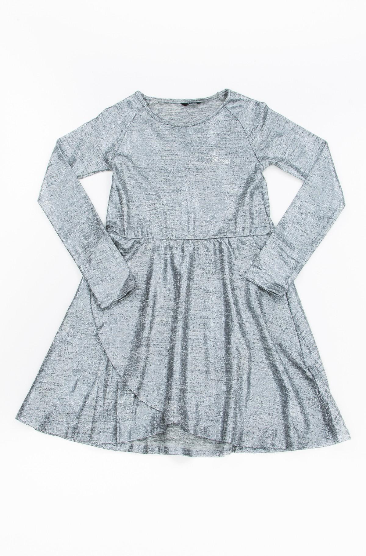 Vaikiška suknelė J74K14 K6EN0-full-1