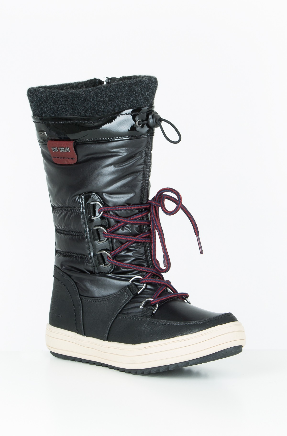 Ankle boots 3794703-full-2