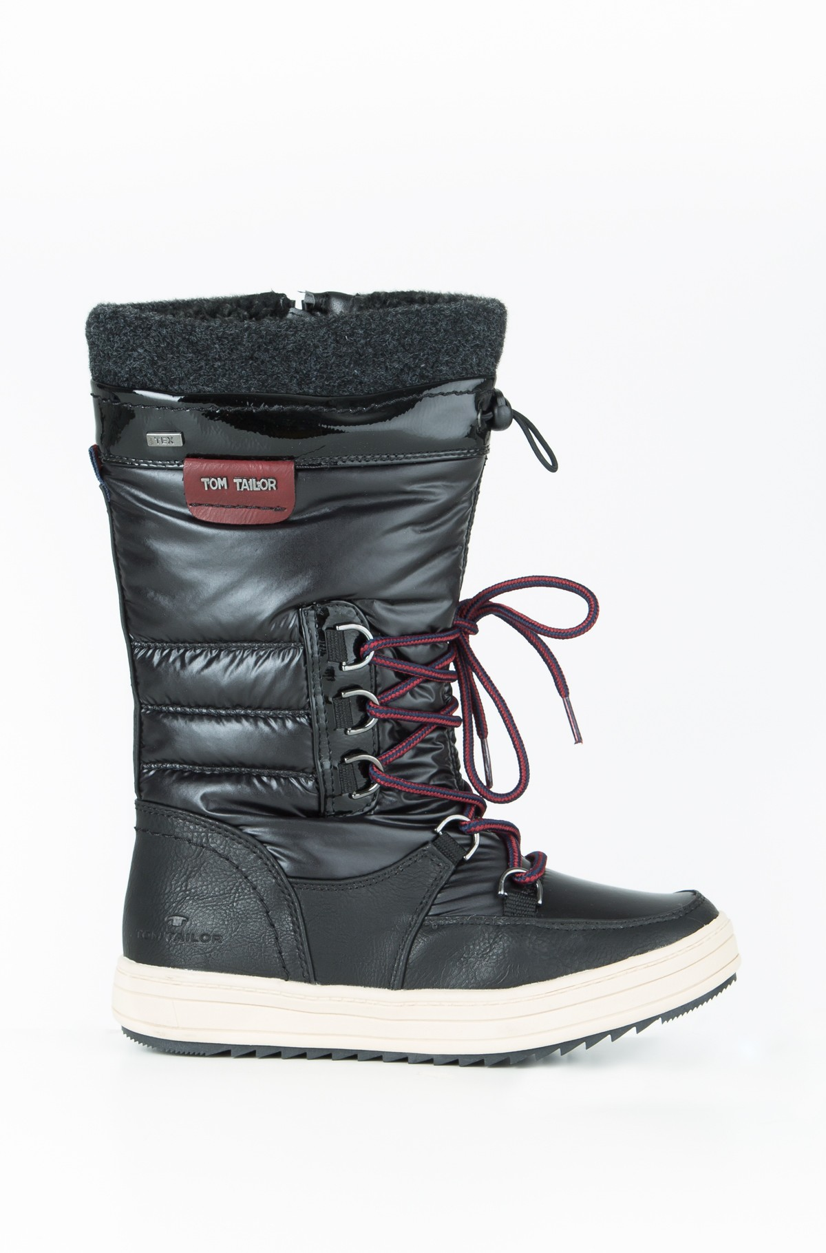 Ankle boots 3794703-full-1