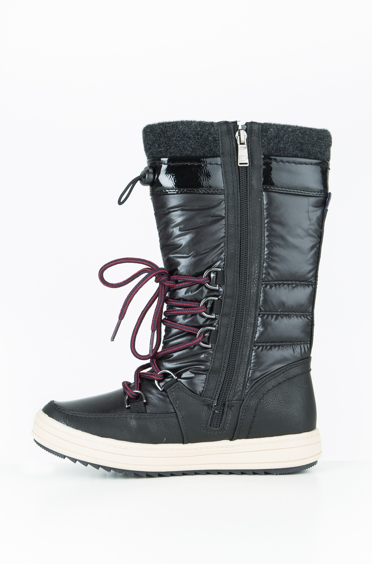 Ankle boots 3794703-full-3
