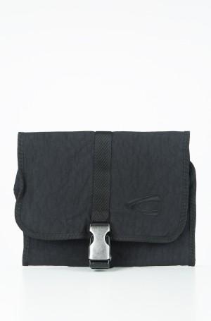 Hügieenitarvete kott B00/402-1
