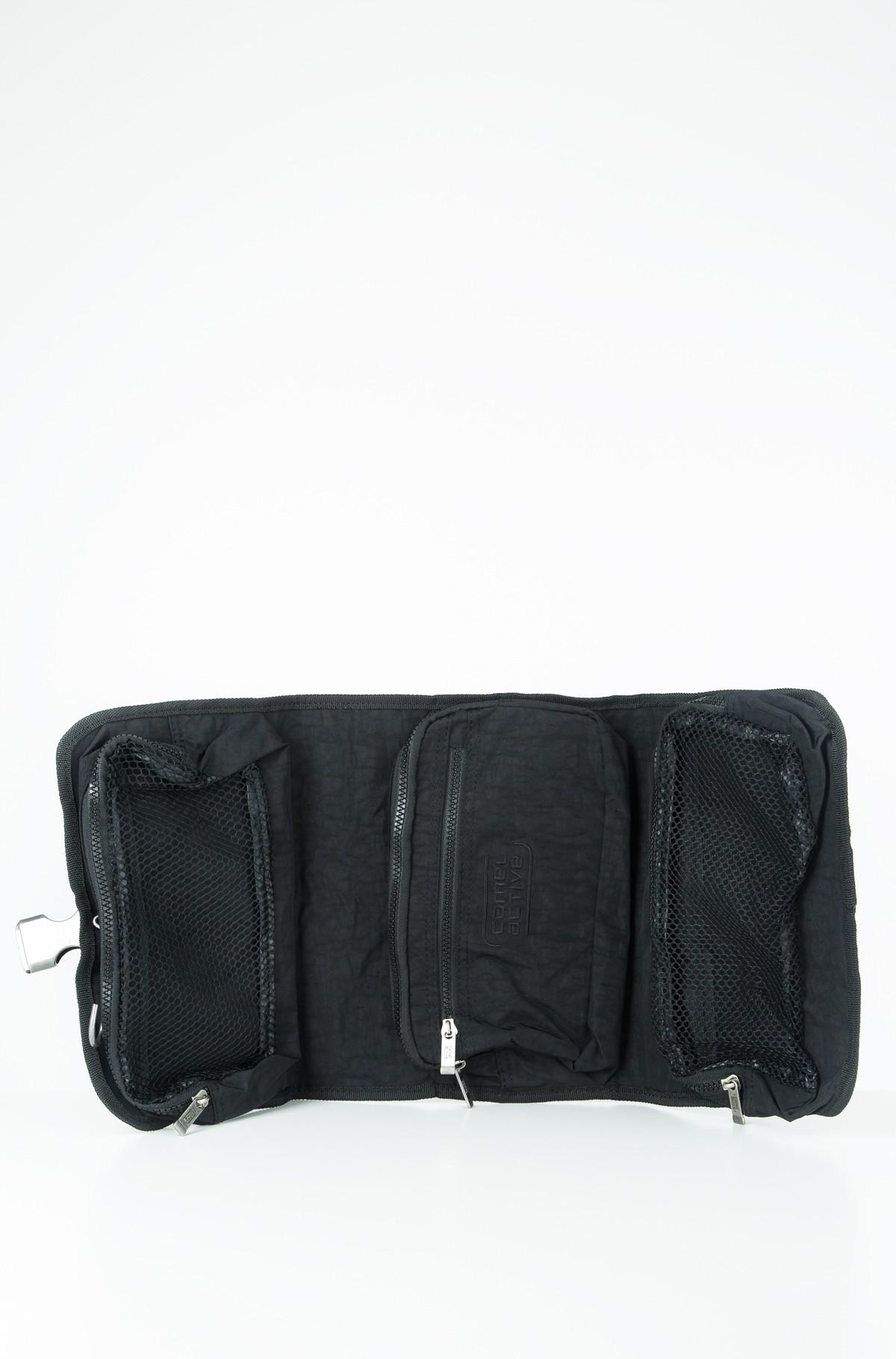 Hügieenitarvete kott B00/402-full-3