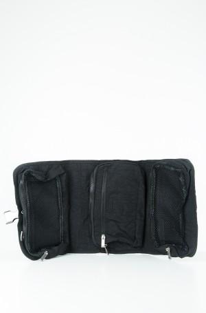 Hügieenitarvete kott B00/402-3