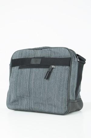 Kompiuterio krepšys  226/802-2