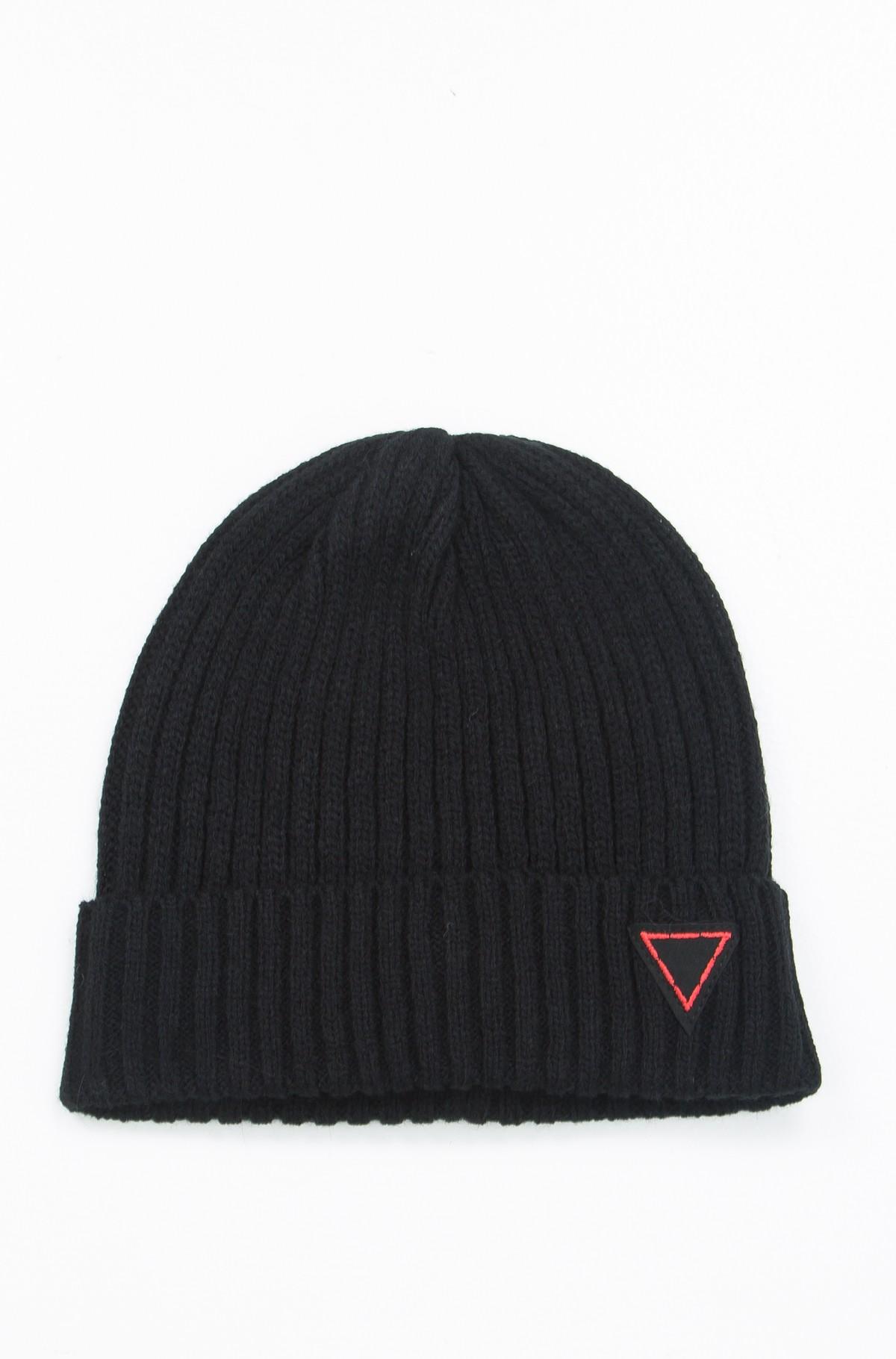 Müts AM6518 WOL01-full-1