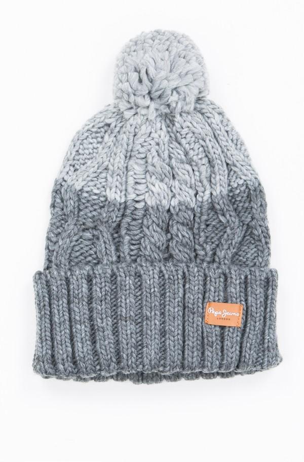 MARGE HAT/PL040254