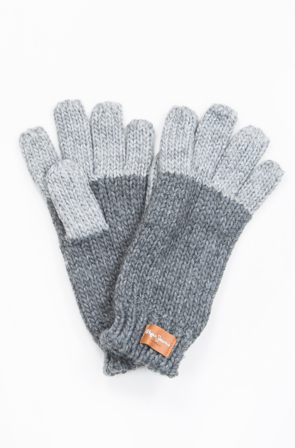 MARGE GLOVES/PL080120
