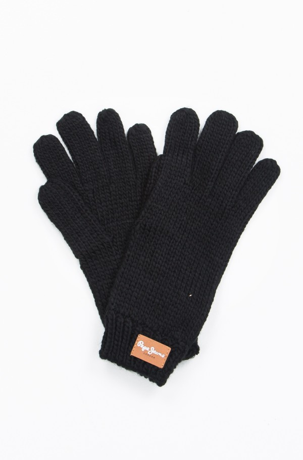 VANITA GLOVES/PL080125