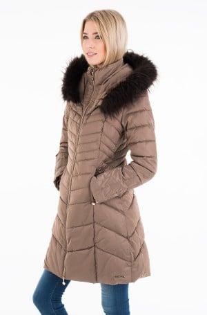 Coat Selly-1
