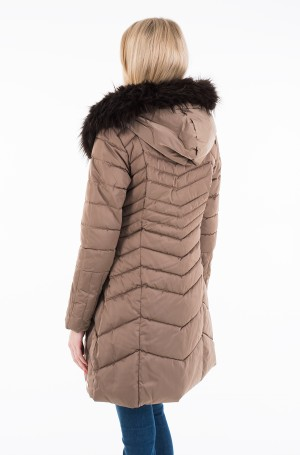 Coat Selly-2