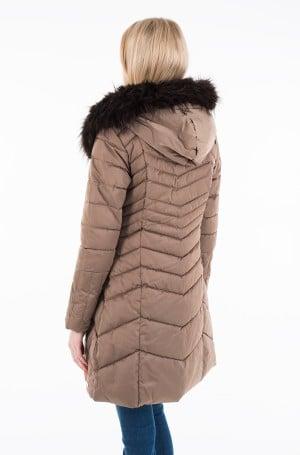 Coat Selly-2
