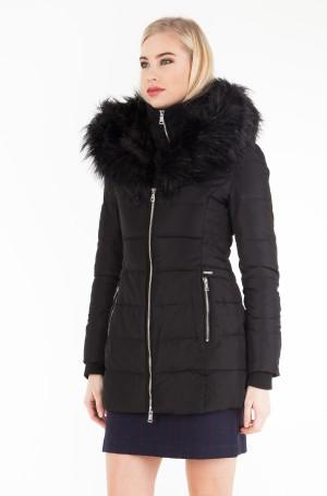 Coat W74L78-1