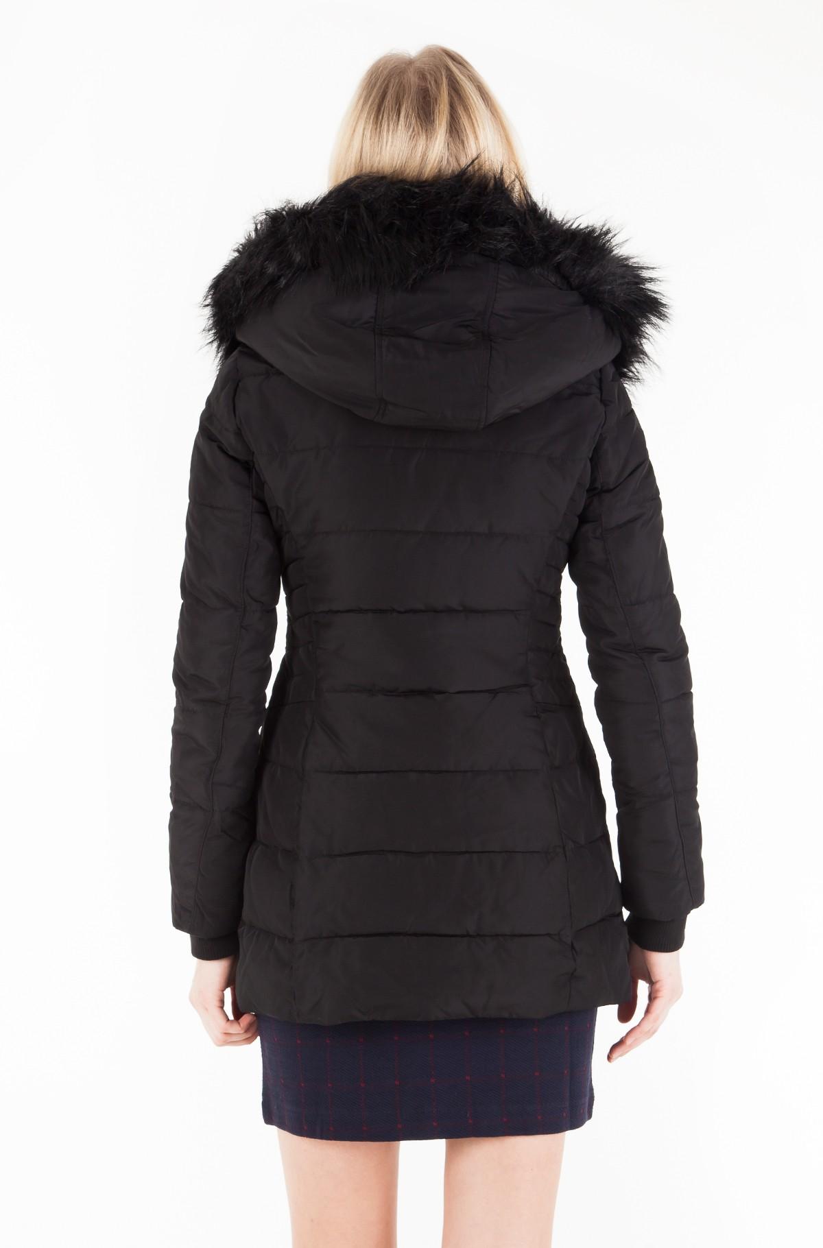 Coat W74L78-full-2