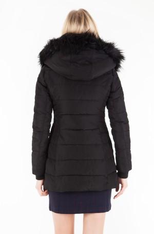 Coat W74L78-2