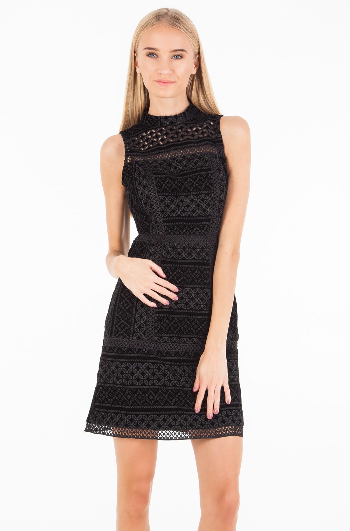 Dress W7FK0L W3I46-full-1