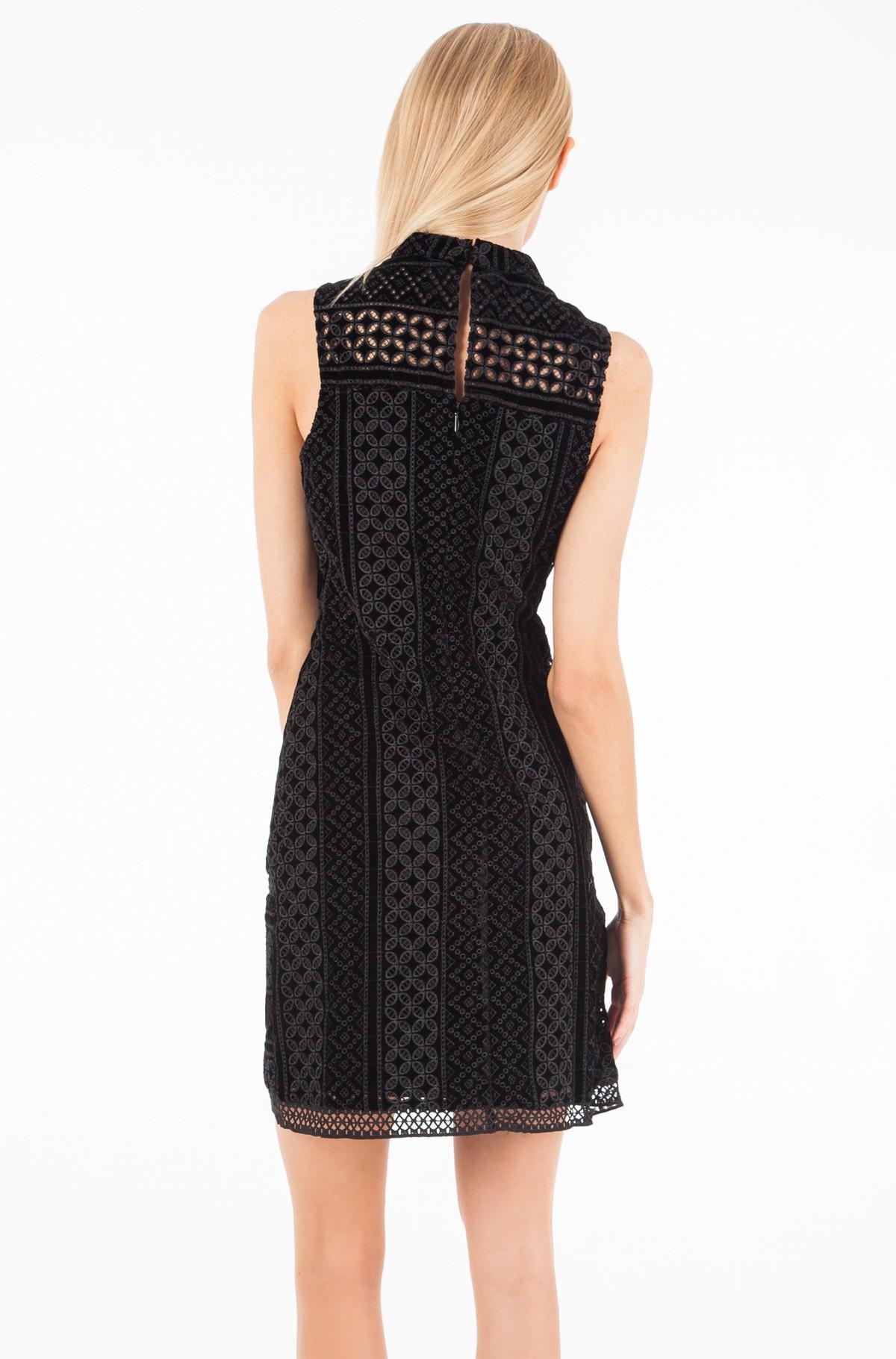 Dress W7FK0L W3I46-full-2