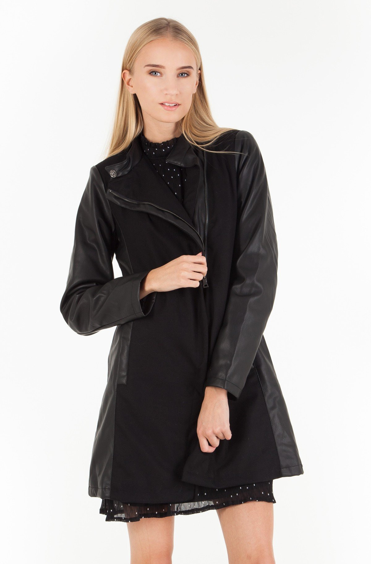 Coat Vara-full-1