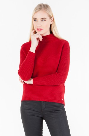 Sweater 3023025.00.70-1