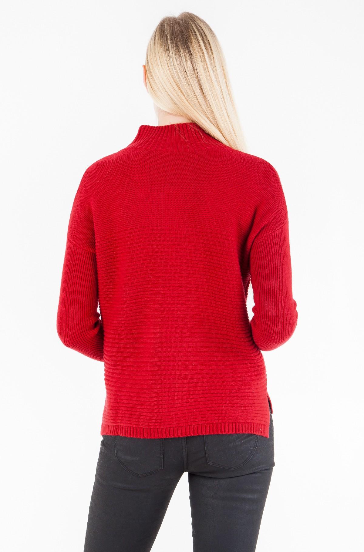 Sweater 3023025.00.70-full-2
