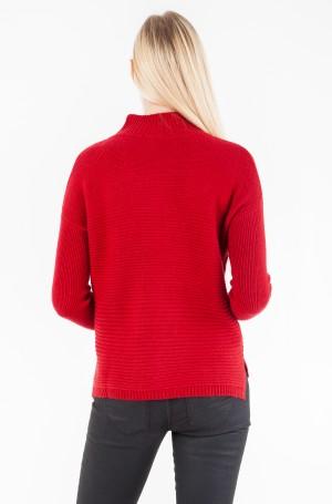 Sweater 3023025.00.70-2