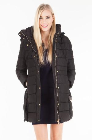 Coat OR59H17-1
