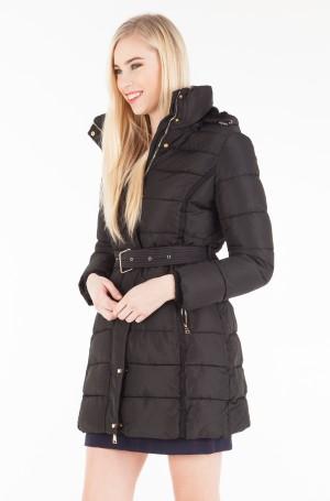 Coat OR59H17-2