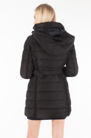 Coat OR59H17-3