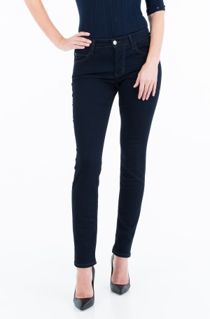 Jeans 530-5574-1