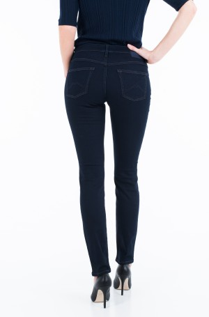 Jeans 530-5574-2