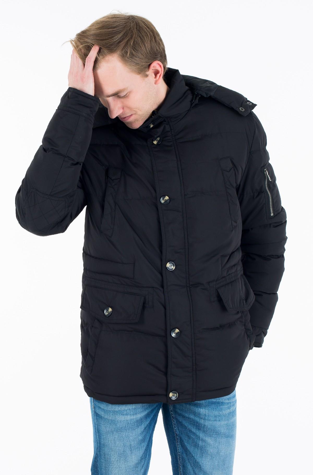 Jacket Panto-full-1