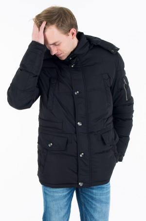 Jacket Panto-1