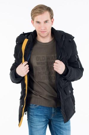 Jacket Panto-2