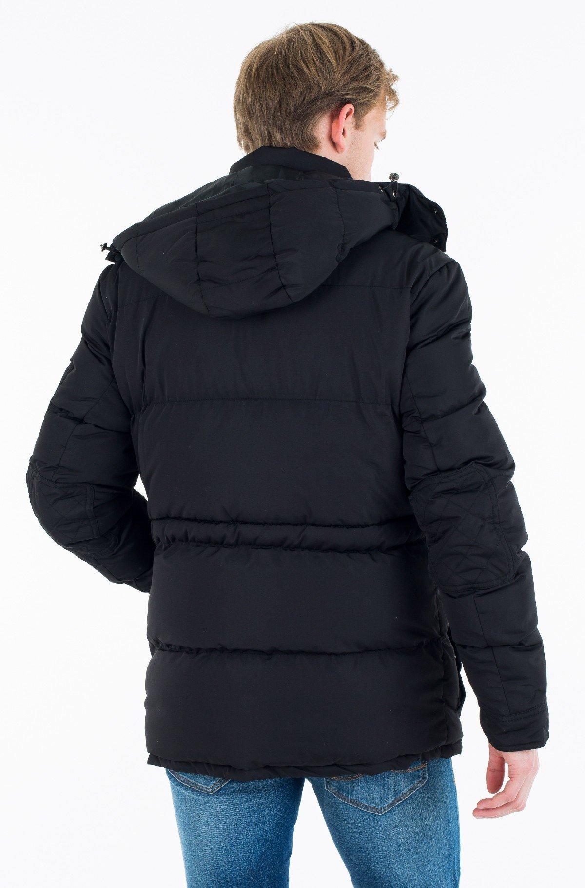 Jacket Panto-full-3