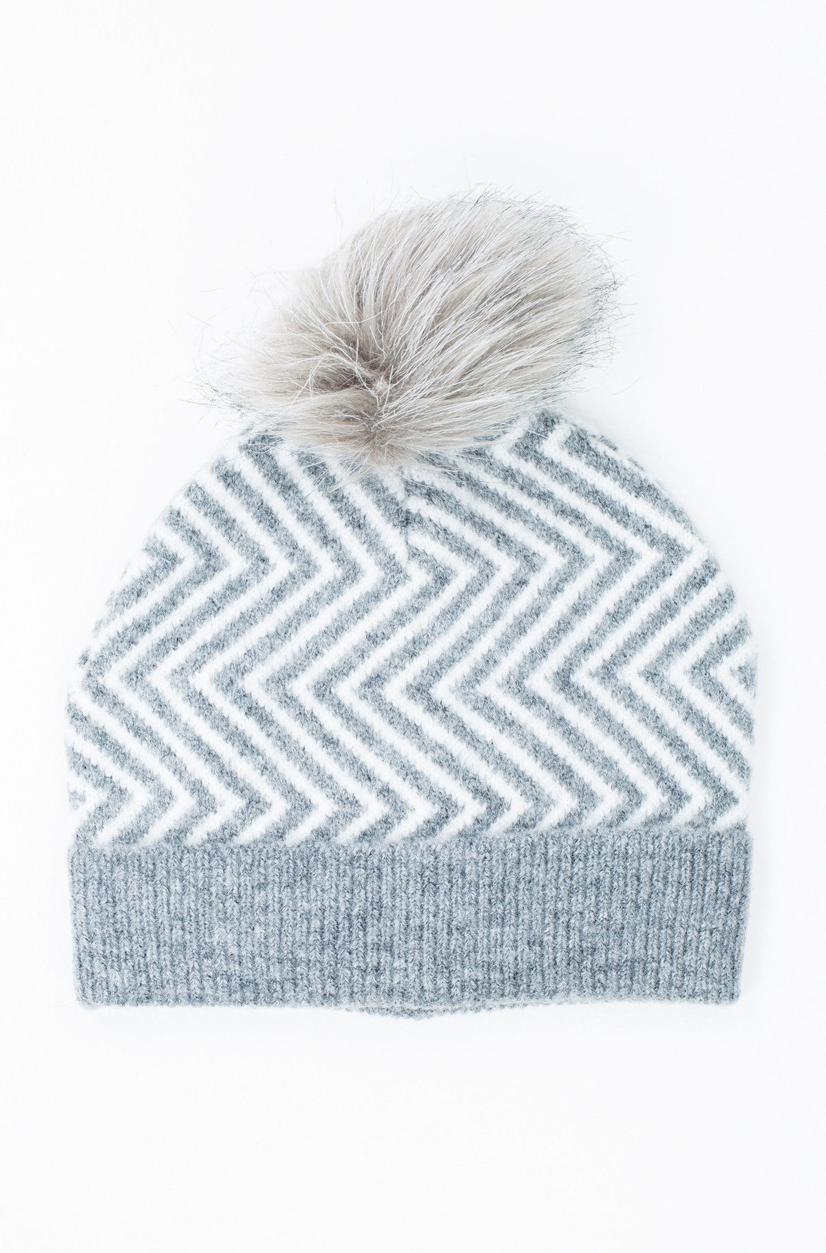 Kepurė 1004975-full-1