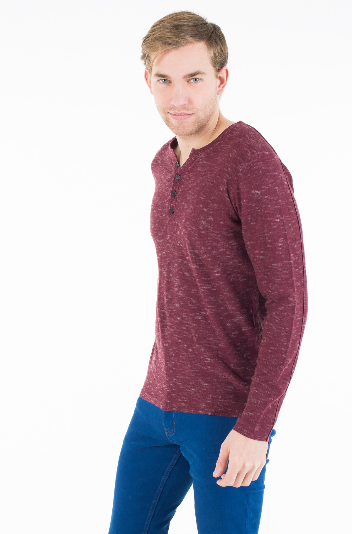 Long sleeved t-shirt 3023006.00.10-full-1