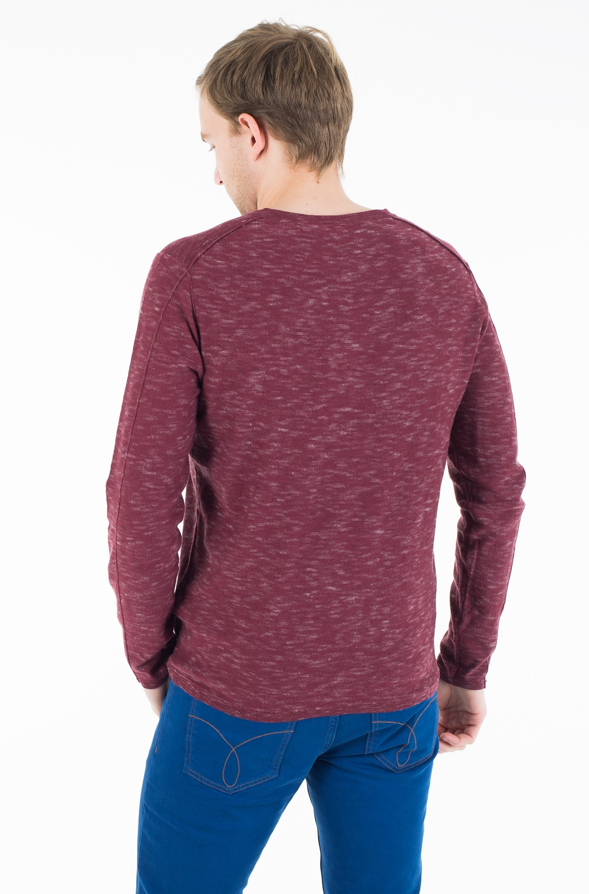 Long sleeved t-shirt 3023006.00.10-full-2
