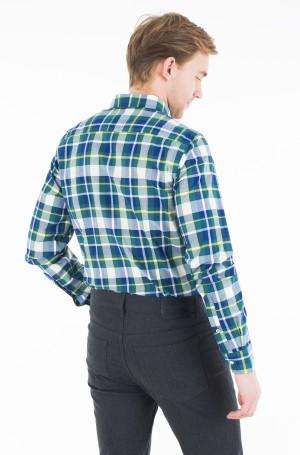 Marškiniai IFAN CHK SF2-2