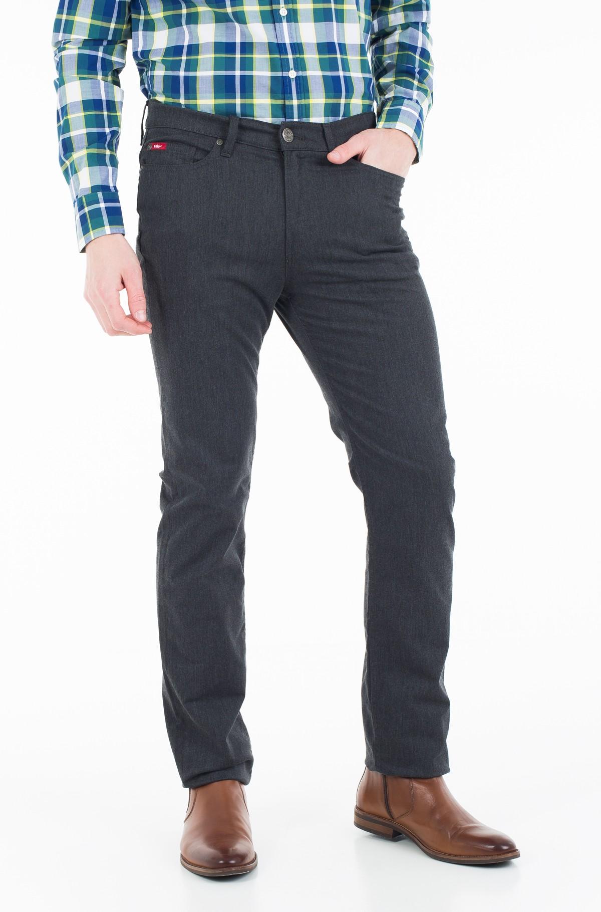 Kelnės LC118ZP_9007-full-1