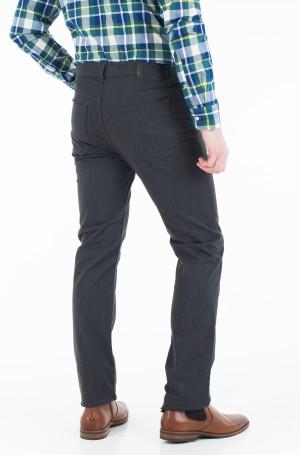 Kelnės LC118ZP_9007-2